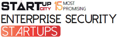 Most Promising Enterprise Security Startups