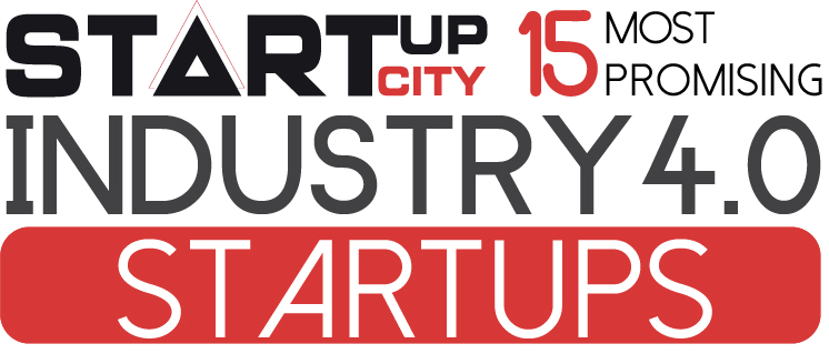 15 Most Promising Industry 4.0 Startups - 2019