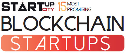 Top 15 Most Promising Blockchain Startups - 2018