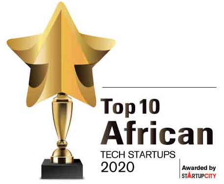 Top 10 African Tech Startups - 2020