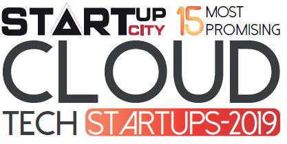 15 Most Promising Cloud Tech Startups - 2019
