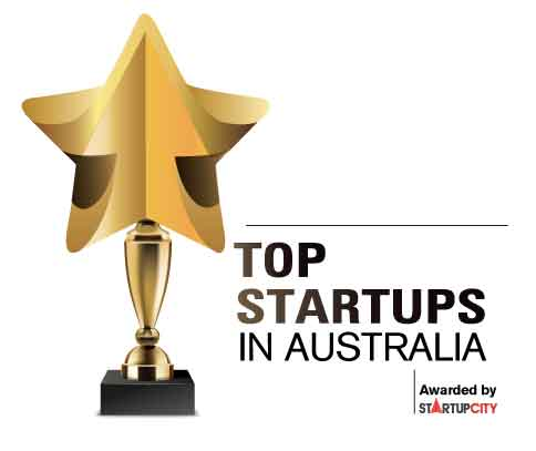 Top 10 Startups in Australia - 2020