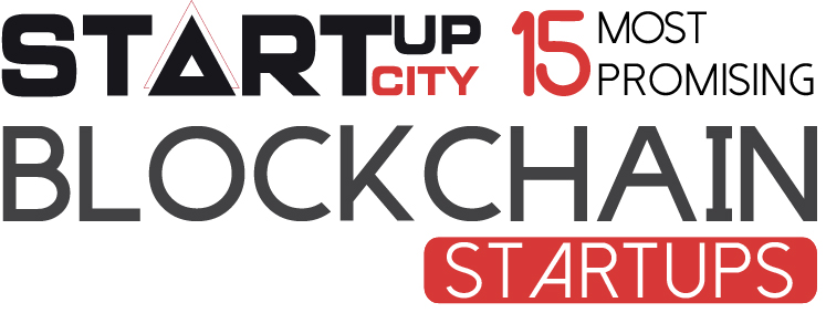 Top 15 Most Promising Blockchain Startups - 2018