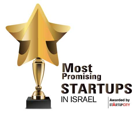 15 Most Promising Startups in Israel - 2020